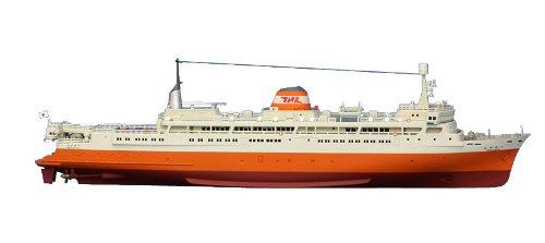 87007 Seikan ferry Towada round (japan import)