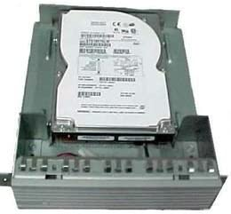 HP P1167A 18.2GB Ultra 3 10K