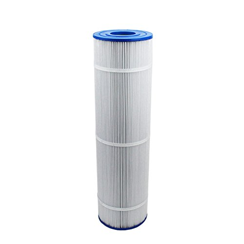 """Pool Central 25.5"""" Swimming Pool Replacement Filter Core ..."""
