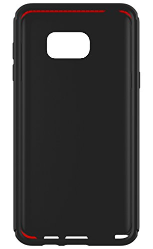 Tech21 Evo Tactical Case for Galaxy Note5 - Black by tech21 (Image #5)