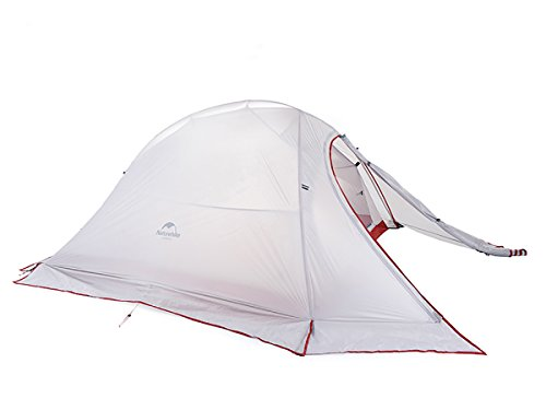 Naturehike-Cloud-Up-Ultra-light-4-Season-2-Person-Tent