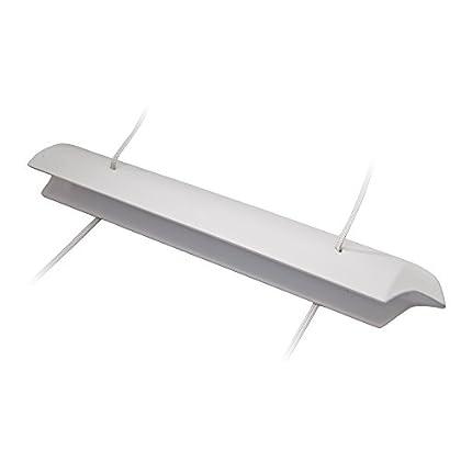 Image of Ocean Fenders Solid Blade Fender