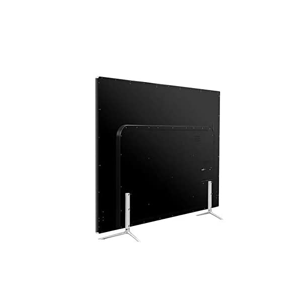 Smart TV 4K HD Ultra 65 inch Television 2