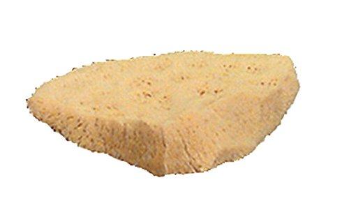 Royal Brush R2012-B Highly Absorbent Elephant Ear Sponge, 4