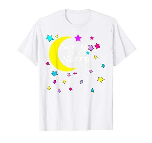 Pms Girls T-shirt (Women's PMS Sarcastic Humor Novelty Gift  T-Shirt)