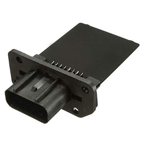 Blower Motor Heater Fan Resistor 27150-5Z000:
