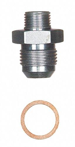 Carter 156-385 Fuel Pump Repair Part by Carter