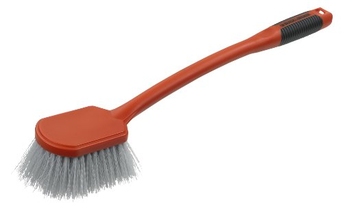 Utility Cleaning Brush - 2