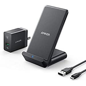 Anker Power Banks, Chargers, Cables On Sale for Up to 35% Off [Deal]