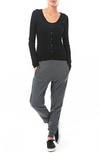 Only -  Pantaloni  - Donna