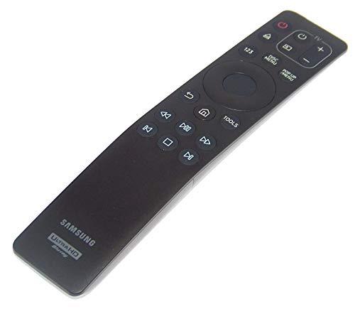 OEM Samsung Remote Control Supplied with UBDM8500, UBD-M8500, UBDM8500V, UBD-M8500V