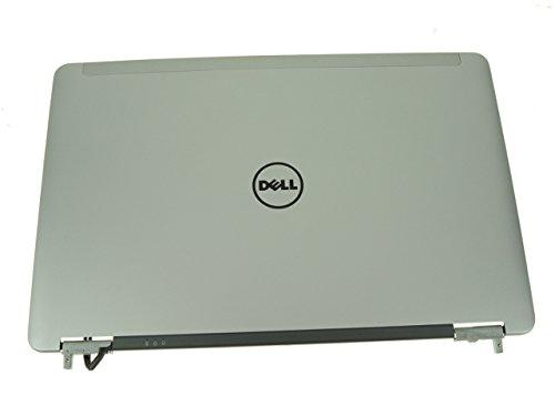 - HHH5P - Dell Latitude E6540 15.6