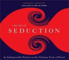 The Art of Seduction Publisher: Highbridge Audio; Abridged edition