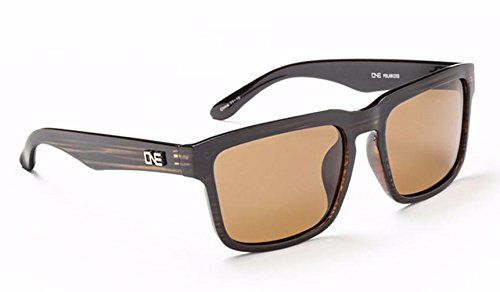 2a243b715e1 One by optic nerve the best Amazon price in SaveMoney.es