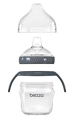 Buy baby brezza best buy