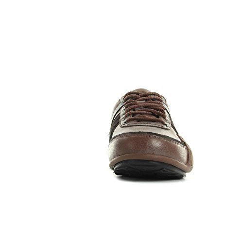 Coq Uomo Sneaker S Sportif Andelot Le Rosolare Lea HxfqSwSd