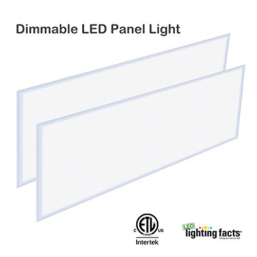Led Light 60 X 60
