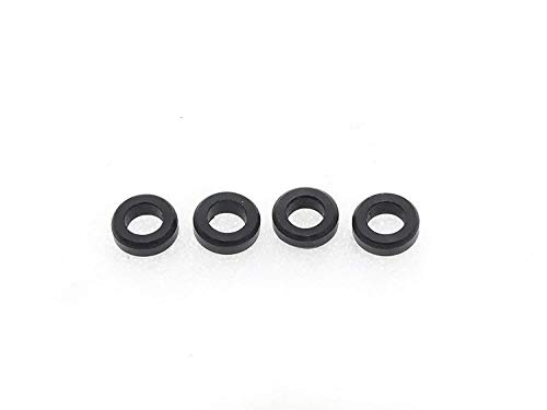 Royal Crusaders FUEL INJECTOR CUSHION RING SUITABLE FOR SUZUKI SAMURAI GYPSY