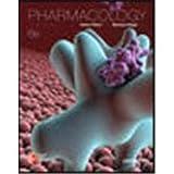 Pharmacology, Hitner, Henry, 0077969626