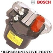 Bosch 00084 Ignition Coil