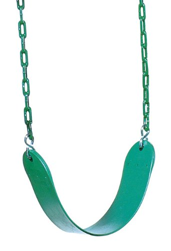 Creative Playthings Sling Swing with Chain from Creative Playthings LTD.