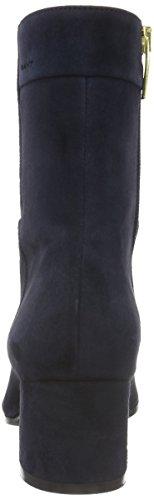 Navy Casa Blau Joan Estar Blue Azul por Zapatillas G65 para Gant de Mujer vR6xSxw