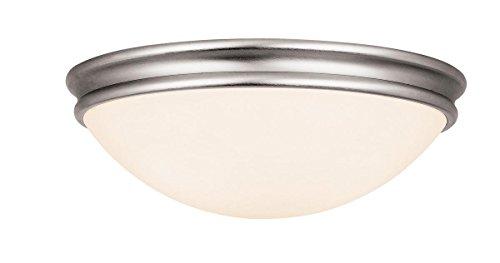 Atom - LED Light 14