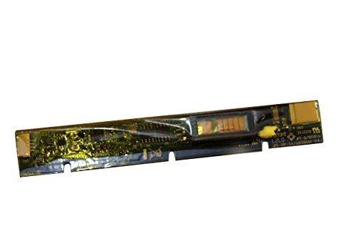 Backlight Inverter Lcd (Generic LCD Inverter For Macbook 13.3