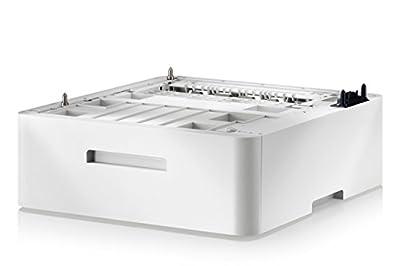 Hp Samsung Clp-S680a 520-Sheet Second Cassette Feeder