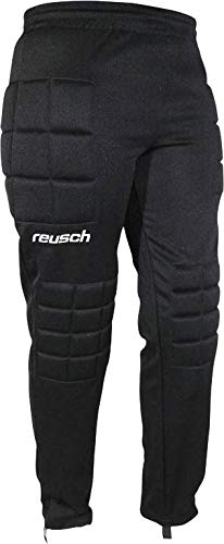 Reusch Alex Pant - Adult - Goalie Knee Soccer Pads