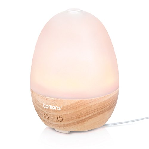 tomons-nature-wood-essential-oil-diffuser-ultrasound-air-humidifier-with-integrated-led-lighting-6-c