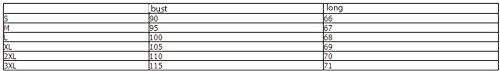 Estivi Canotte Senza Camicia Chiffon Collo Donna Canotta Tulle Classiche Plus Unique Maniche Puro T Casual Camicetta Top Blusa shirt Size Darkblue Colore Elegante Halter qp5nTqP
