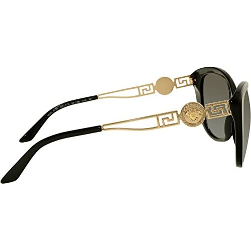 17b12e743f87 new Versace Womens Sunglasses (VE4295) Acetate - leviedelsignore.it
