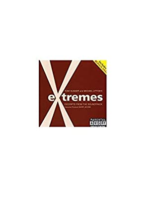 Supertramp -Extremes