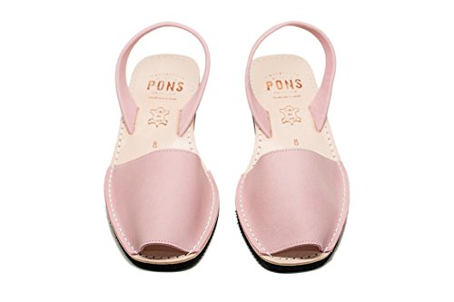 Pons 2021 - Avarca Kile Lys Pink iXOuf