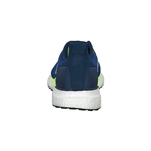 Glide MScarpe Da 000 Multicoloremulticolor Fitness Adidas Solar Uomo uc1TlJ3FK