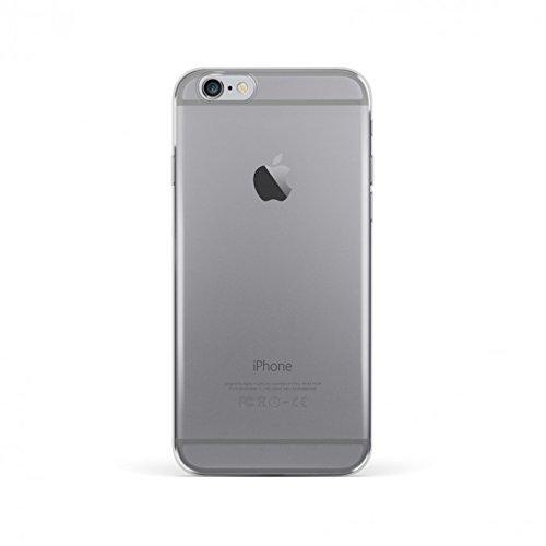 Tucano IPH6S5SO-TR Sottile iPhone 6/6S PLUS Transparent