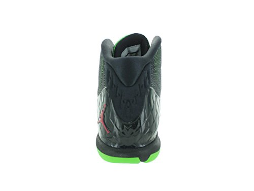 Nike Jordan Super.fly 4 - Zapatillas Hombre Verde