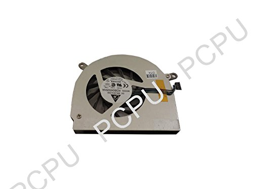 922-7954-Apple-MacBook-Pro-17-Fan-Right