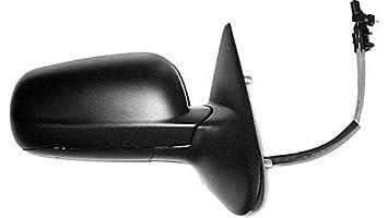 Espejo retrovisor completo Seat Ibiza/Córdoba (99=>02) - lado derecho