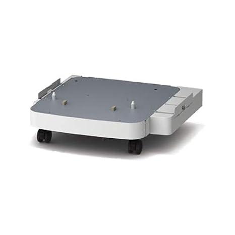 Oki 414968 - Mueble de Base metálico para Impresora, Color ...