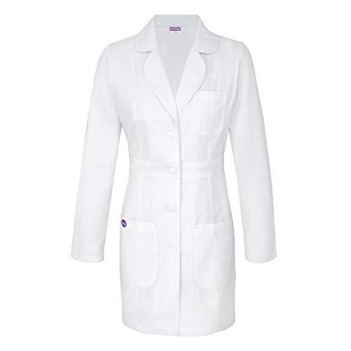 Sivvan Women's Lab Coat 33