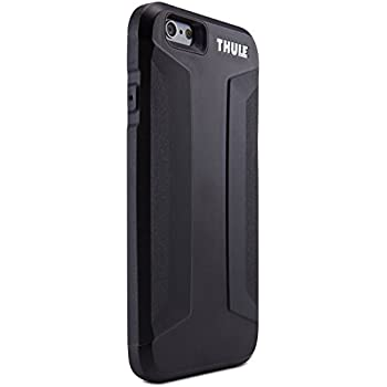 save off 08a3a 2db49 Thule Atmos X3 Case for iPhone 6 Plus and iPhone 6s Plus