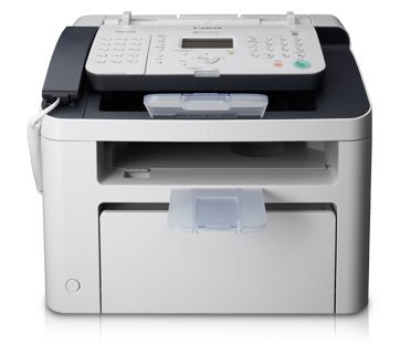 Canon i-SENSYS FAX-L170 L-170-FAX Laser Printers at amazon