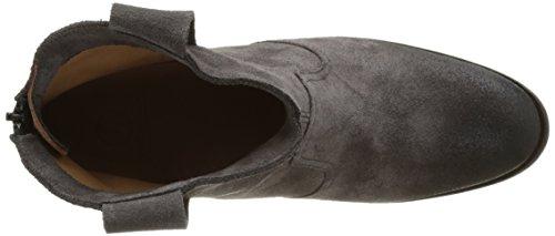 Femme Atelier Anthracite 5579 Voisin Drago Boots Desert xWPqXTwZ6P