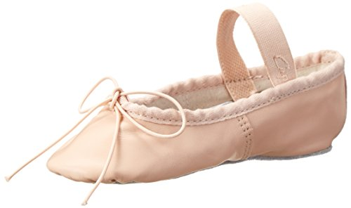 toddler little teknik 200 ballet