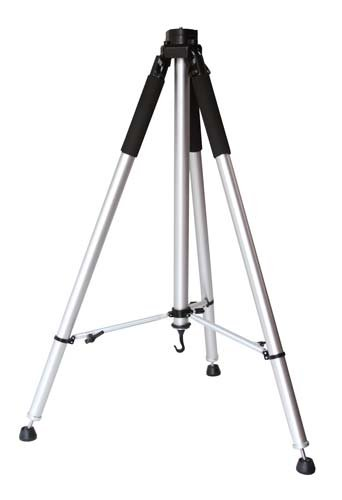 ProAm USA Professional Heavy Duty Studio Tripod Stand (Legs only) for Video Camera and DSLR by ProAm USA