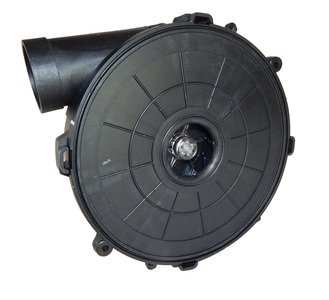 lennox blower motor replacement. lennox furnace blower (7021-11634, 81m1601) fasco # a992 motor replacement
