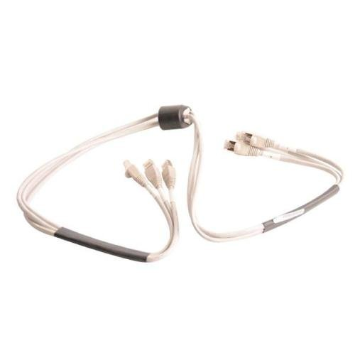 Samsung Samsung Os7030 Expansion Cable by Samsung
