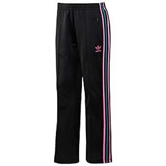 adidas Womens Firebird Track Pant #G87432 (XL)